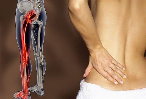Causa de entumecimiento y dolor en el pulgar